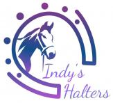 Indy's Halters